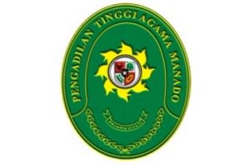 4 Pengadilan Agama Baru Diwilayah PTA Manado Resmi Dibentuk (13/05)