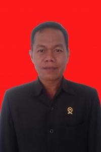 HAKIM BURHAN