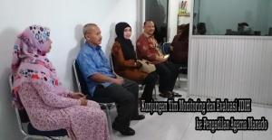 Kunjungan-Tim-Monitoring-dan-Evaluasi-JDIH-ke-Pengadilan-Agama-Manado-3