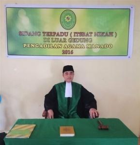 sidang-terpadu-itsbat-nikah-2