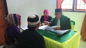 sidang-terpadu-itsbat-nikah-7