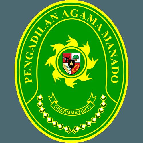 Pengumuman Hasil Seleksi Administrasi Calon Honorer T.A 2021