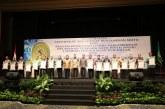 Pengadilan Agama Manado Kelas IB Raih Juara Harapan II Implementasi Pelayanan Terpadu Satu Pintu