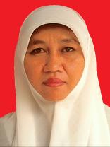 Masyrifah Abasi, S.Ag.