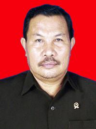 Drs. Nasaruddin Pampang
