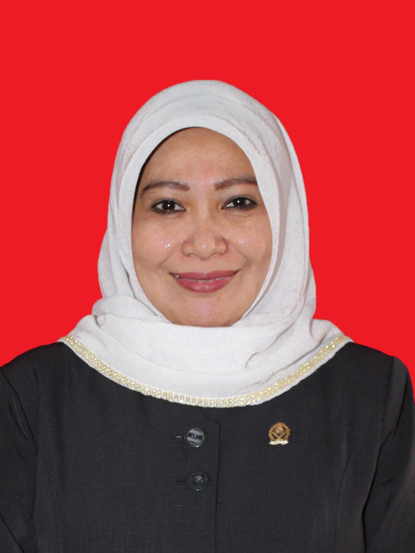 Dra. Vahria