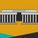 Sambut HUT MARI ke 74, PA Manado Persembahkan 3 LKE untuk Peradilan Modern Berbasis IT