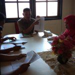 Persiapan Akreditasi Penjaminan Mutu Pengadilan Agama Manado