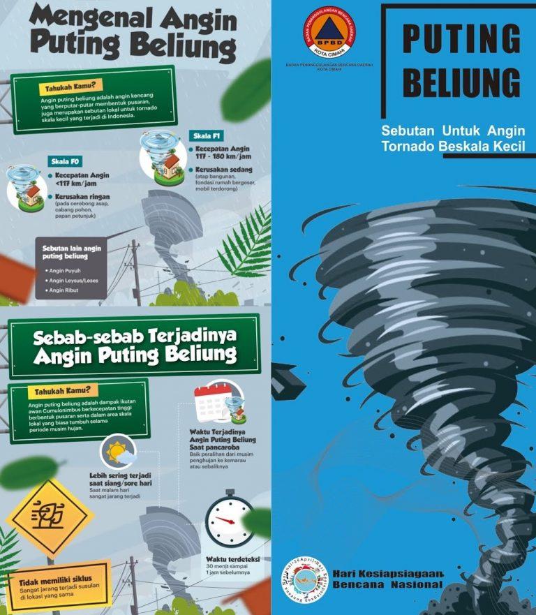puting_beliung_1