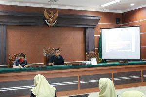 Rapat Koordinasi Tahun 2021 (3)