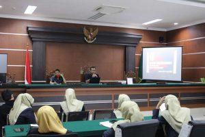 Rapat Koordinasi Tahun 2021 (6)
