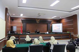 Rapat Koordinasi Tahun 2021 (8)