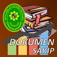 Dokumen Sakip