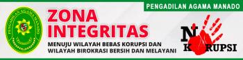 banner-zi-pa-manado